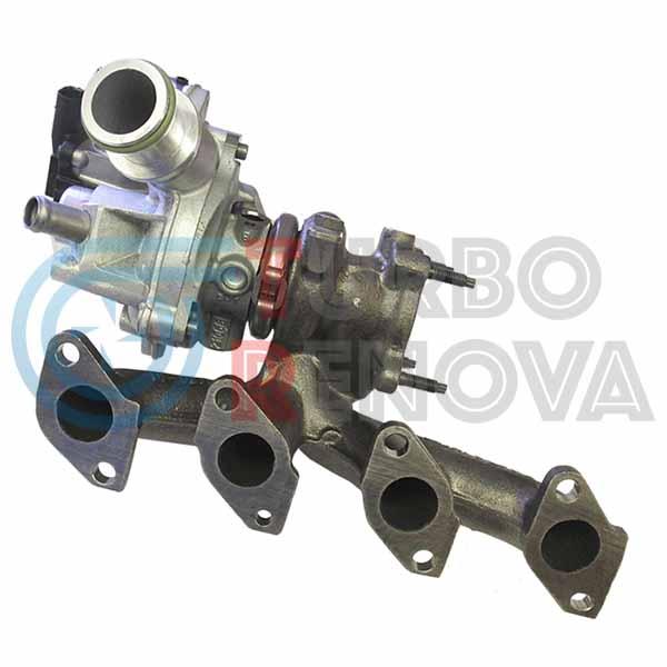 turbo-03f145701h-03f145701k
