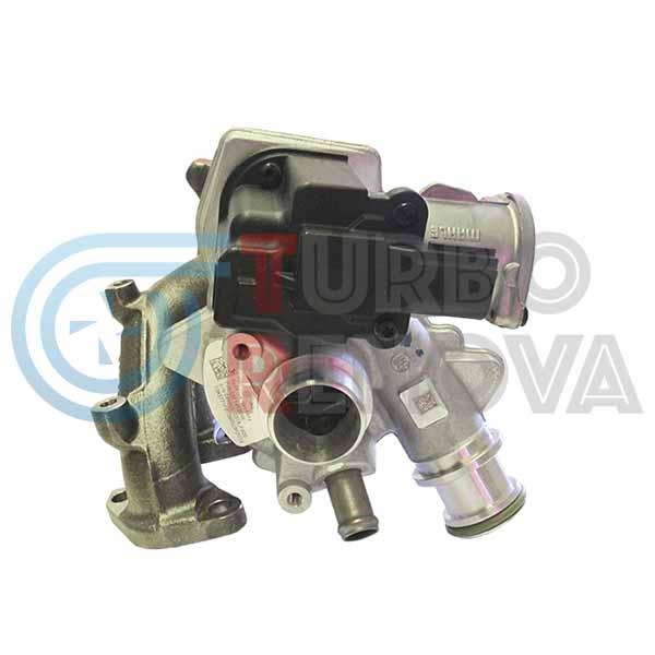 turbo-03f145701h-03f145701k_2