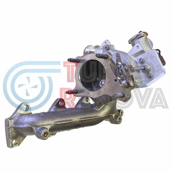turbo-03f145701h-03f145701k_3