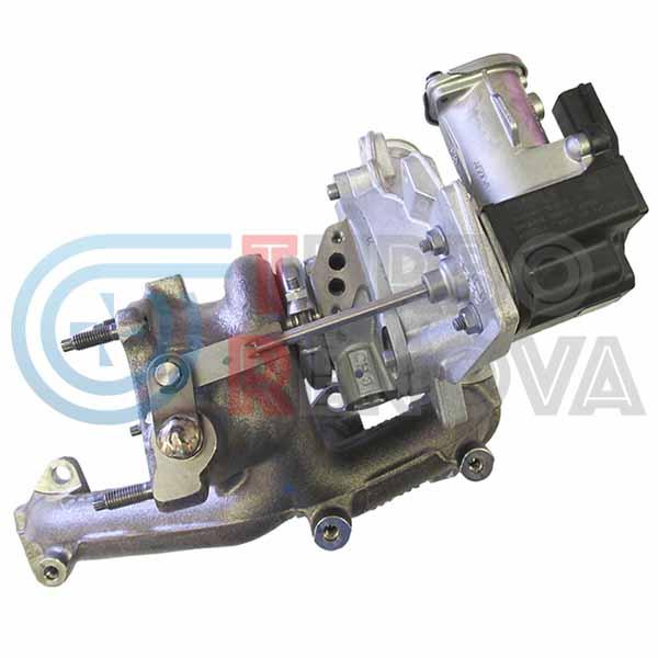 turbo-03f145701h-03f145701k_4