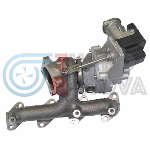 turbo-03f145701l-03f145701f-03f145701g-03f145701m