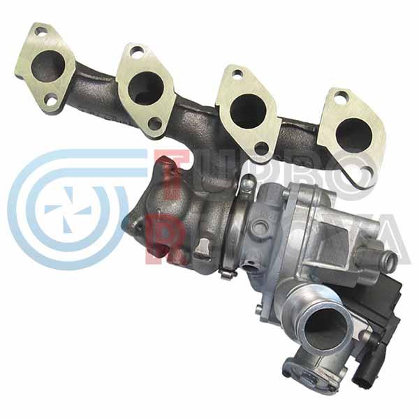 turbo-03f145701l-03f145701f-03f145701g-03f145701m_2