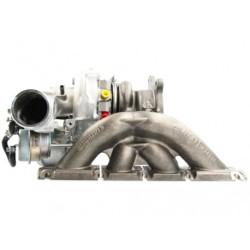 Turbo 53039700105, 53039880105, 06F145701D, 06F145701E, 06F145701G