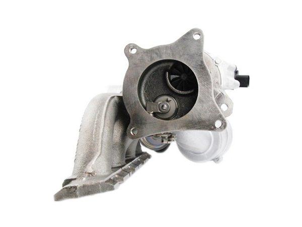 turbo-53039700105-53039880105-06f145701d-06f145701e-06f145701g