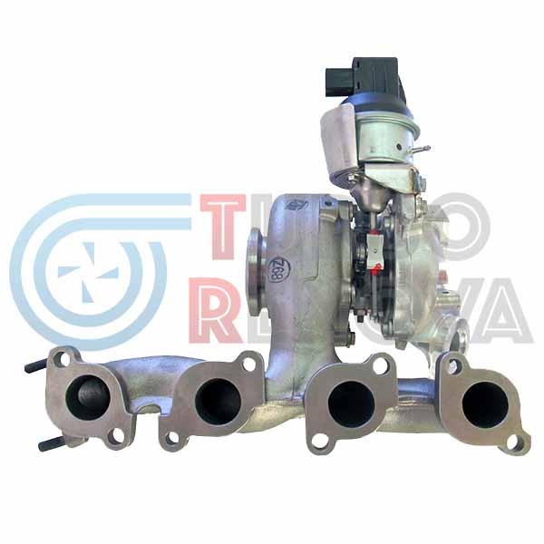 turbo-53039700132-53039700139-53039700205-03l253056a