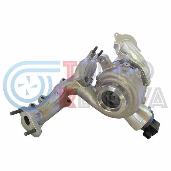 turbo-53039700132-53039700139-53039700205-03l253056a_2