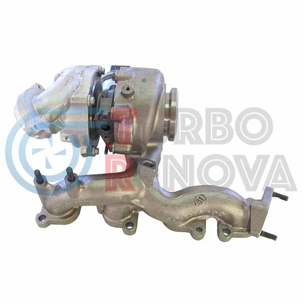turbo-53039700132-53039700139-53039700205-03l253056a_3