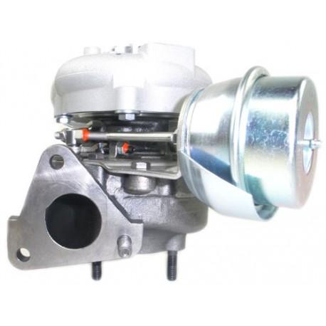 turbo-53039700195-53039800195-53039880195-53039900195-038145702j-038145702n