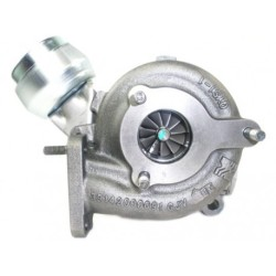 Turbo 53039700195, 53039800195, 53039880195, 53039900195, 038145702J, 038145702N