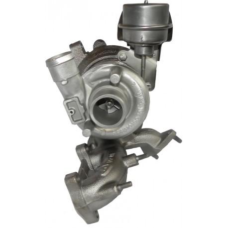 turbo-54399700001
