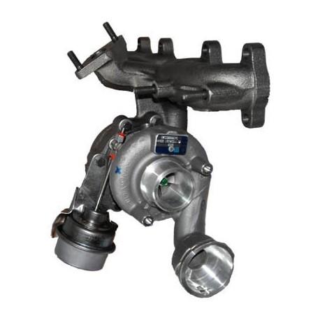 turbo-54399700012