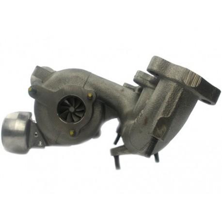 turbo-54399700019-038253014b