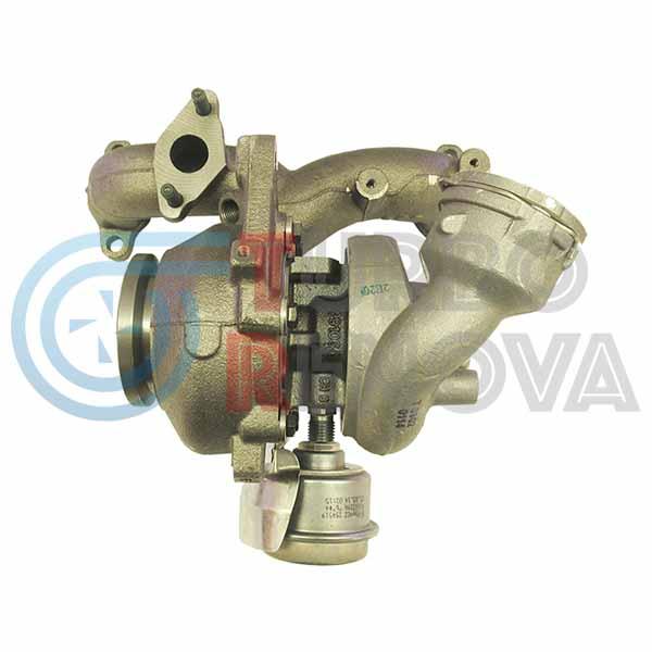 turbo-54399700054-54399880054-045253019j_4