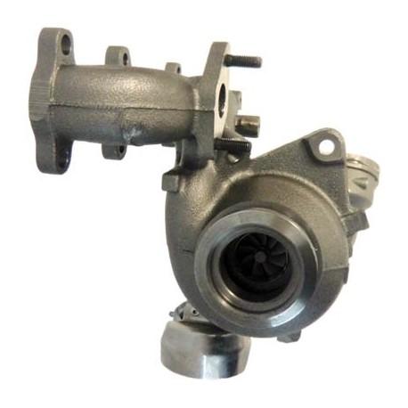 turbo-54399700054