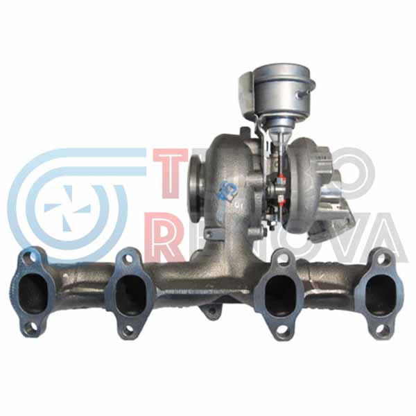 turbo-54399700068-54399880068-03g253014d