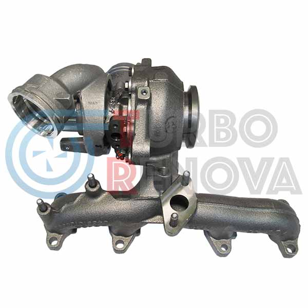 turbo-54399700068-54399880068-03g253014d_2