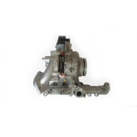 turbo-54399880114-03l253056d
