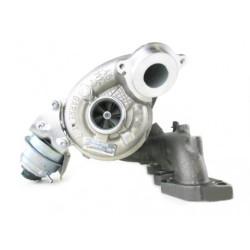 Turbo 785448-0005, 785448-0003, 785448-5005S, 03L253010F