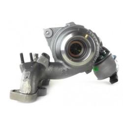 Turbo 789016-0001, 789016-0002, 789016-1, 789016-2, 03P253019B, 03P253019BV, 03P253019BX