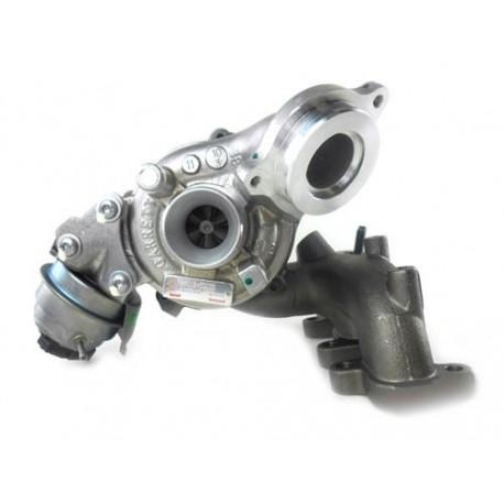 turbo-789016-0001-789016-1-789016-0002-789016-2-789016-5001s-789016-5002s-03p253019bv050