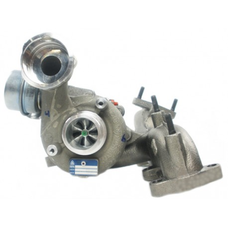turbo-kkk-54399880022-54399880011-54399700022-54399700011-038253014g