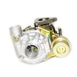 Turbo 454083-0001, 454083-0002, 028145701Q
