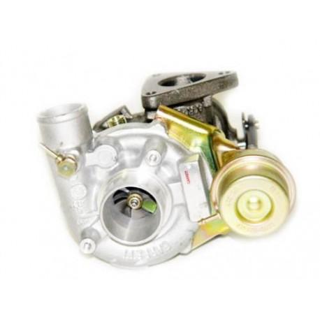 turbo-454083-0001-53039880006-028145701q