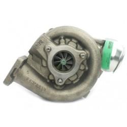 Turbo 454135-3, 454135-10, 454135-5010S, 059145701K