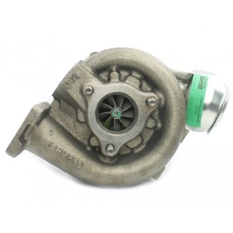 turbo-454135-1-454135-2-454135-6-454135-9-454135-5006s-454135-5009s-059145701g