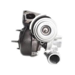 Turbo 454161-0003, 454161-0001, 028145702D
