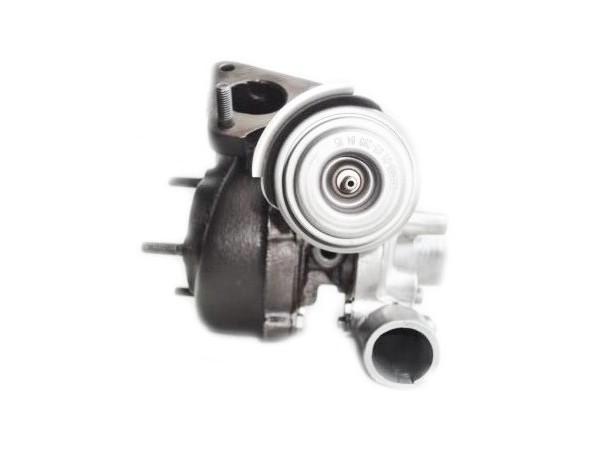 turbo-454161-0003-028145702d