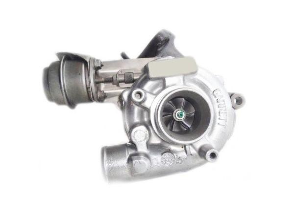 turbo-454161-0003