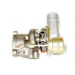 Turbo 53039700022, 53039880022, 06A145703C