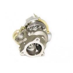 Turbo 53039700049, 53039880049, 06A145704H