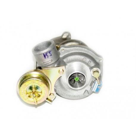 turbo-53039700049-06a145704h