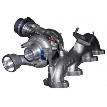 turbo-54399700016-038253014