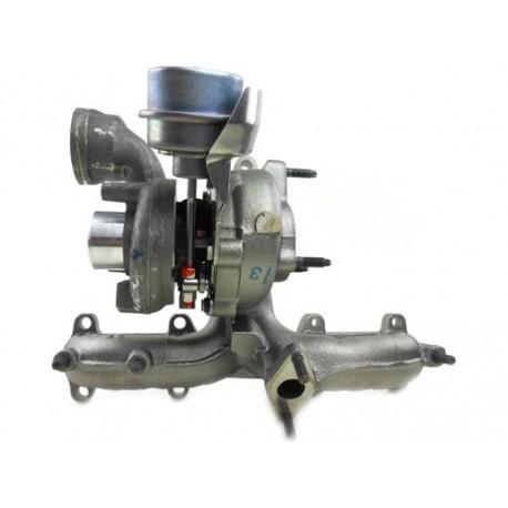 turbo-54399700060-03g253016e