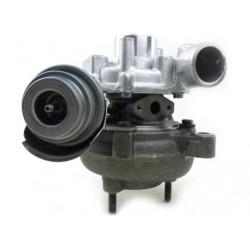 Turbo 700960-1, 700960-2, 700960-3, 700960-5011S, 045145701A