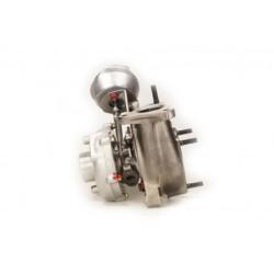 Turbo 701854-0002, 701854-5004S, 028145702N