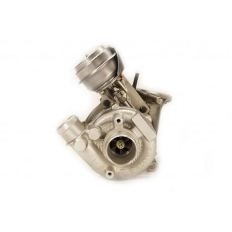 turbo-701854-0002-028145702n