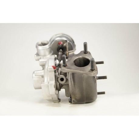 turbo-701855-0001