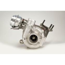 Turbo 701855-2, 701855-4, 701855-6, 701855-5006S, 028145702S