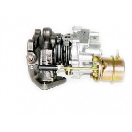 turbo-703674-0001-038145701f