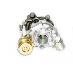 Turbo 703674-0001, 703674-1, 038145701F