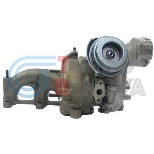 turbo-721021-0001-721021-2-721021-5006s-721021-5008s-038253016g_2