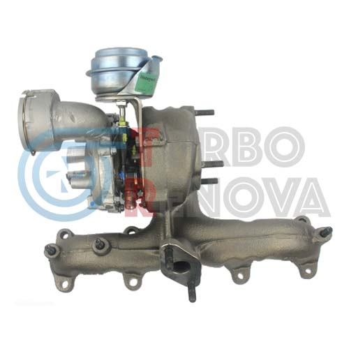 turbo-721021-0001-721021-2-721021-5006s-721021-5008s-038253016g_3