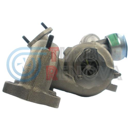 turbo-721021-0001-721021-2-721021-5006s-721021-5008s-038253016g_5