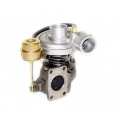 Turbo 454055-0002, 454055-2, 454055-5002S, 46234429, 1307679080