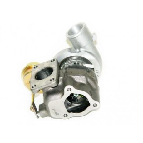 turbo-454055-0002-454055-2-454055-5002s-46234429-1307679080