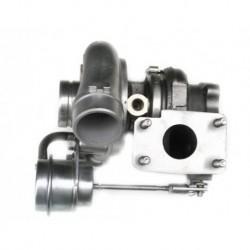 Turbo 49135-05132, 49135-05131, 49135-05130, 504340182, 504136785, 71792081
